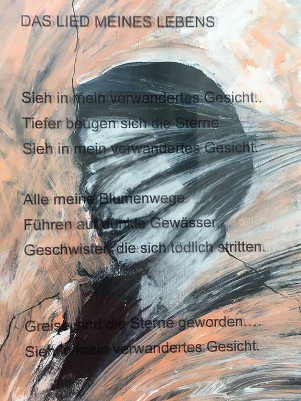 Brigitte Nowatzke-Kraft